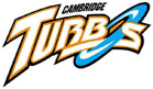 Cambridge Turbos Logo